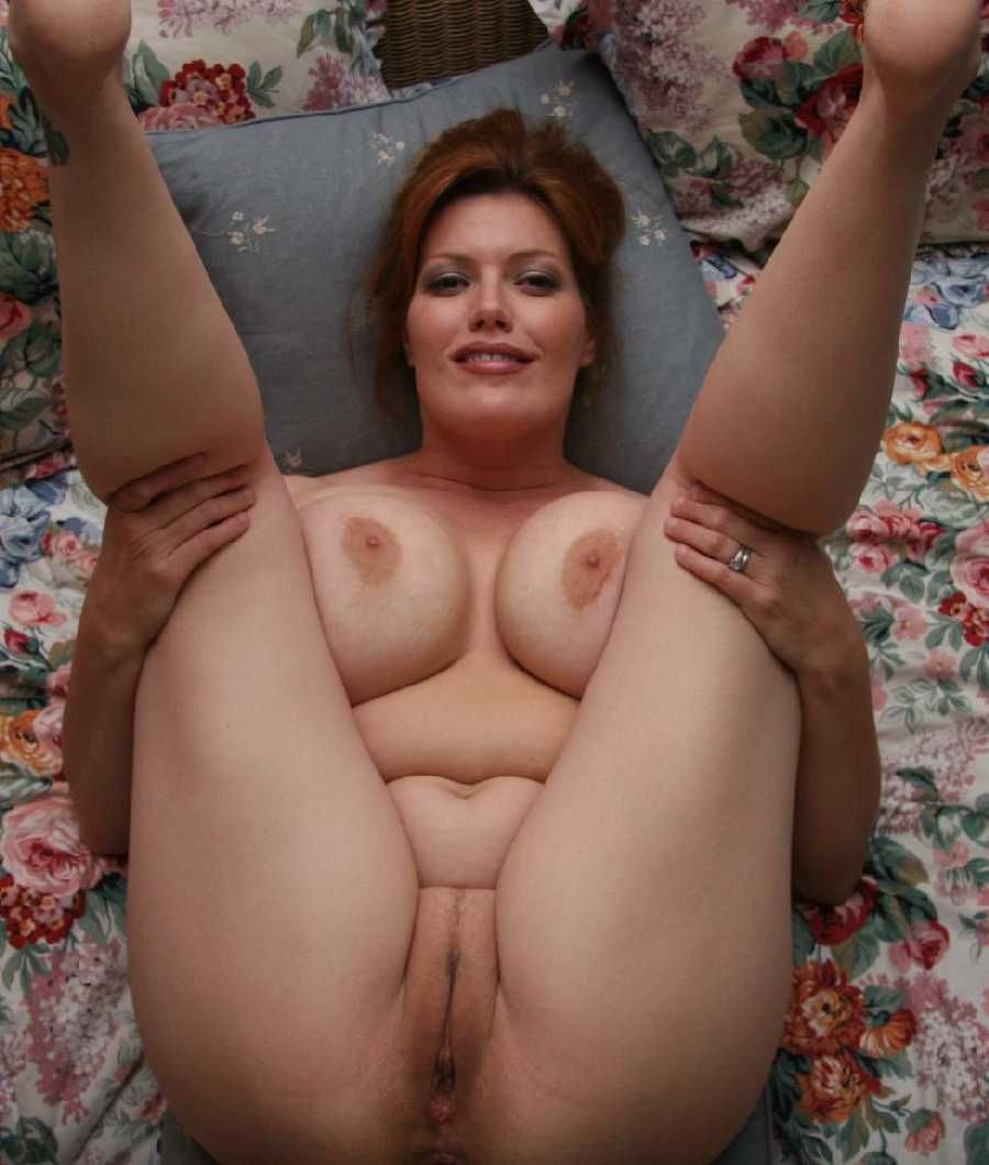 milf mother