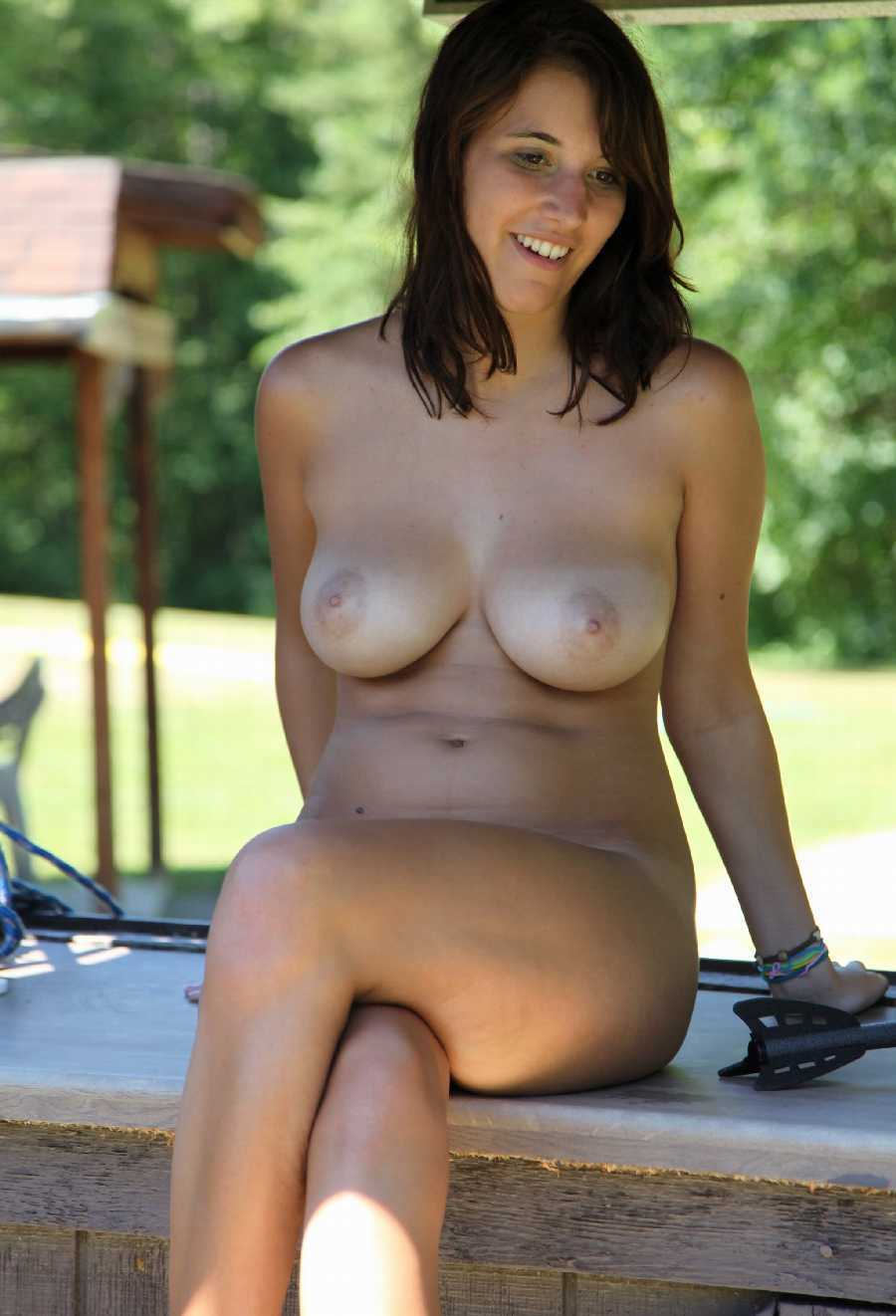 Real sexy nymph girl picture naked amature wifes