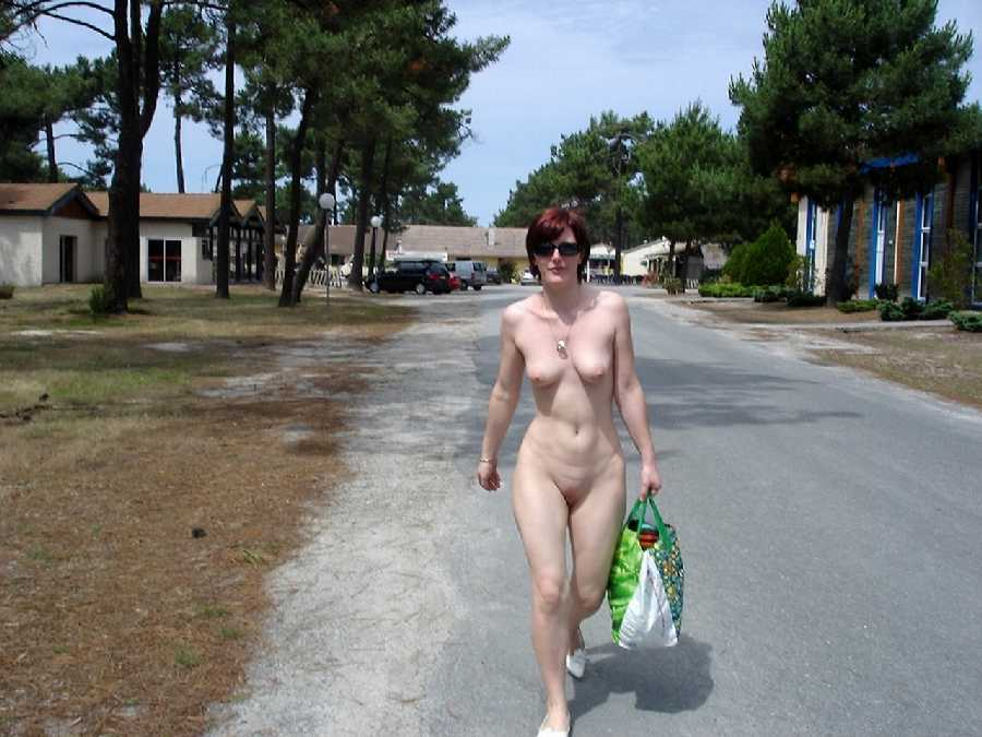 Are absolutely Free nude walk in public pic something
