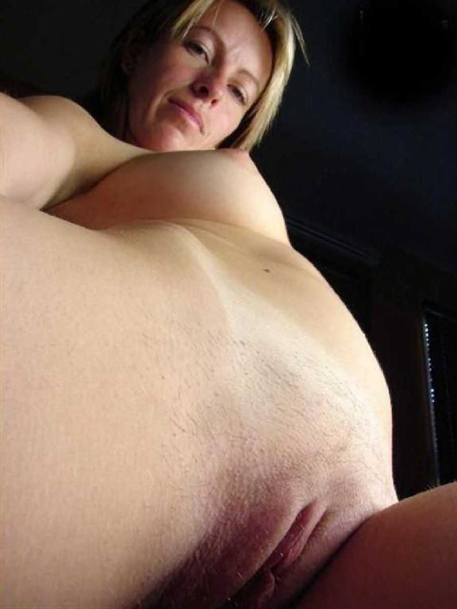 Agree, remarkable Sexy mom hot pussy